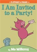 Children's Book Week image