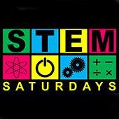 STEM Saturdays