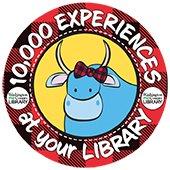 Babe 10,000 Experiences