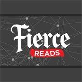 Fierce Reads logo