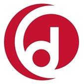 OneClickDigital eAudiobooks