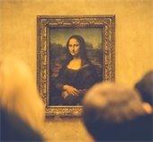 May Art Shows image