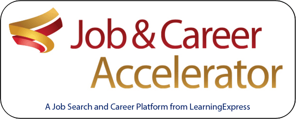 Image result for job and career accelerator logo
