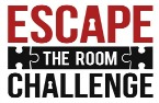 Escape the Room Challenge.jpg