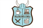 National Novel Writing Month Shield.jpg