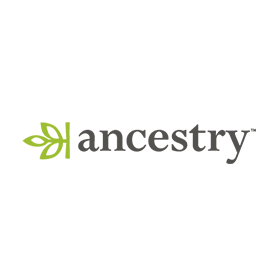 ancestrylibrary.png